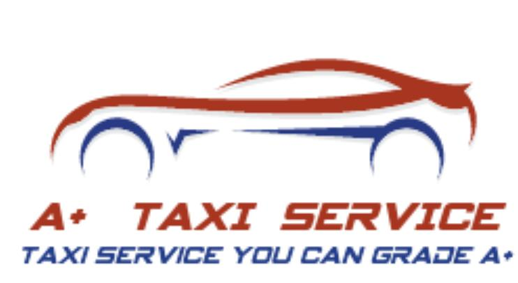 A Plus Taxi Service Royston Airport Transfers, Long Distance Taxi
